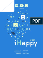 iHappy 2013