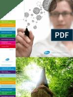 Folleto_Corporativo_Pfizer.pdf