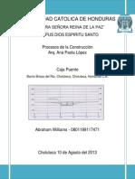 Caja Puente.docx