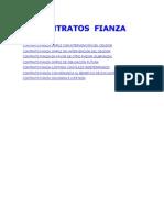 106009969-CONTRATOS-FIANZA