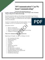 Importance Of Communication.pdf