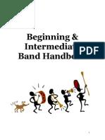 handbook website