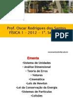 Sistemas de Unidades- Analise Dimensional e Teoria de Erros 2012 (1)