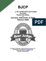 TEXTOS_BJCP.pdf