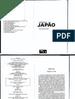 KENNETH HENSHALL, HISTÓRIA DO JAPÃO0001