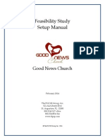 FS Setup Manual - GNC
