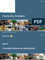 01A-Conceptos de Optimizacion