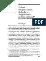 05 Marco Cepik e Pedro Borba - Vol 33 n 2