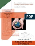 1104_Geografia Fisica y Humana