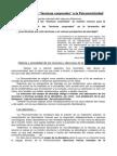 Aporte de las Tecnicas Corporales en psm.pdf