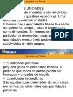 Aula2-Dimensoes e Unidades_20140220160124