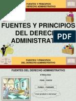 Fuentes y Principios [Autoguardado]