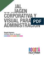 Manual BogotaHumana v2(1) (1)