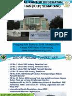 KKP Presentation 2014