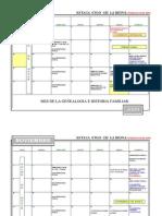 Calendario+Estaca+2009
