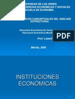 instituciones_neoinstitucionalismo