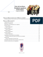 212551176 MIN3013S Ministerio Pastoral Gp