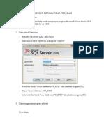 2012-2-00898-AKSI ProsedurProgram001