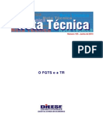 Dieese_-_Nota_técnica_-_Perdas_FGTS