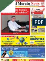 Jornal Morato News nr. 118