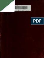 Heidenhain, Rudolf_Hypnotism; Or, Animal Magnetism; Physiological Observations (1899)