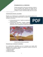 CONTAMINACIÓN DE LA ATMÓSFERA.docx