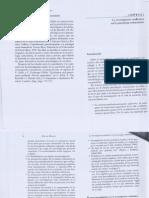 Capitulo 2 La Investigacion Cualitativa en La Psicologia Comunitaria