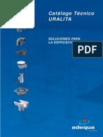 CatSoluEdificacion Catalogo Tecnico v2