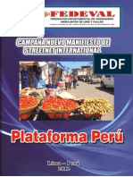 Plataforma Peru Nuevo Manifiesto ( Para Enviar 2) (8)