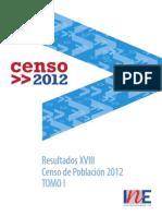 poblacion_resultado_censo2012