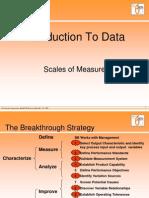 Mod 5 03 Intro to Data Mar 02