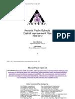 DIP  2009-2012-10-13-09