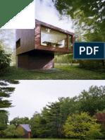 Imagenes de Arquitectura 3