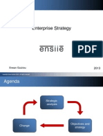 Cours Strategie ENSIIE 2012 v1.61