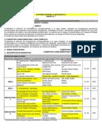 Plan de Salud Eps 2014 - 2015