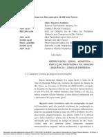 Repercussão Geral Sobrestamento Efeitos do Julgado.pdf