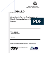 1395335210 ansi tia eia 570 b electrical connector cable tia-570-b wiring diagram at crackthecode.co