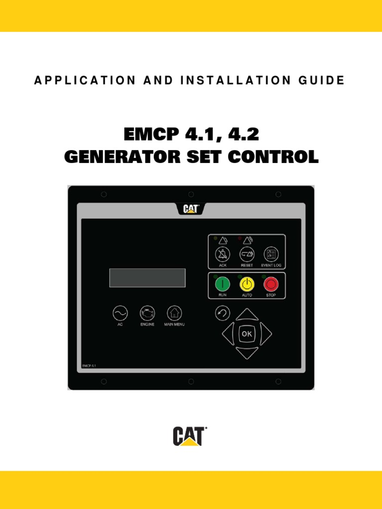 1509767521 cat emcp 3 3 control systems operation manual cable turbocharger caterpillar emcp 2 wiring diagram pdf at gsmx.co