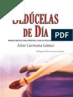 Aitor Carmona Gómez - SEDUCELAS DE DIA