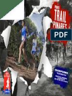 Trail Web