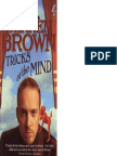 2007 Derren Brown - Tricks of the Mind