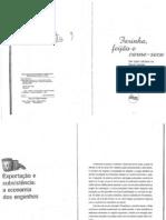 Texto 9 - Farinha e Feijao
