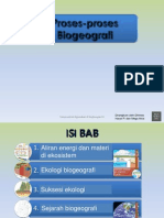 proses biogeo