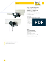 40cc9081.pdf
