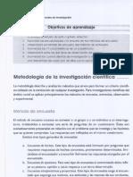 Metodologia de La Investigacion Cientifica-De La Mora 2006
