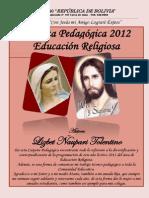 carpetapedaggica2012-130113221737-phpapp02