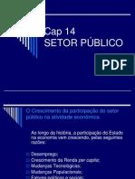 fundeco-cap14 - 2012