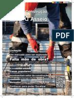 Revista_construção nº0