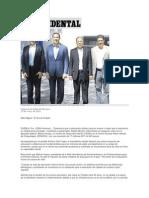19-03-2014 El Occidental - Inauguró Moreno Valle un Centro de Desarrollo Infantil .pdf