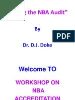 PPT by Prof. Dr. D. J. Doke (1)